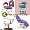 Styling Chairs Toronto Salon Furniture Depot Salon Equipment Image